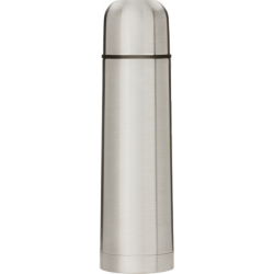 Clicks Stainless Steel Flask 500ml