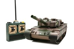 Kyosho Egg Battle Tank Ground Self-defense Force Type 90 Tank Weathering Paint Specification
