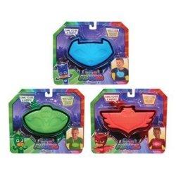 PJ Masks Lights & Sounds Amulets