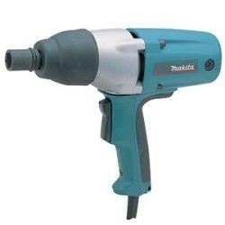 Makita Impact Wrench TW0350