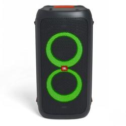 Direct Deal Jbl Partybox 100 Portable BLUETOOTH SPEAKER OH4386