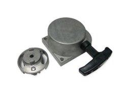 GasBike 2-STROKE Pull Starter - 80CC 66CC 48CC 49CC Bicycle Engine Kits By  | R1015 00 | Dolls | PriceCheck SA