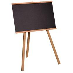 Stardust Blackboard 7100