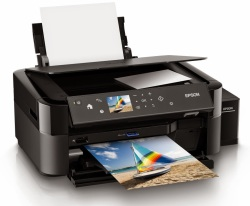 Brother Dcp T500w Multifunction Ink Tank Printer Prices