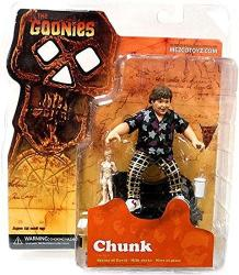 """The Goonies: 7"""" Scale Series 1 - Chunk"""