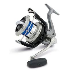 Shimano Ultegra CI4+ 14000 Xs-b Surfcasting Spinning Reel With Instant Drag  System | R | Fishing | PriceCheck SA