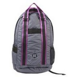 """Kingston Vax Bolsarium BO-320001 Gran Via Backpack 15.6"""" - Padded Compartment For"""