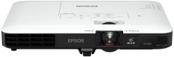 Epson EB-1795F 3200LM Projector