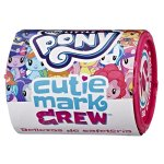 MY LIL.PONY - Mlp Cutie Mark Crew Blind Packs