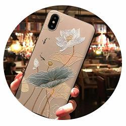 3D Emboss Tpu Cases For Samsung Galaxy A9 A8 A6 Plus A7 2018 S8 S9 S10 Plus S10E A5 2017 A10 A50 S6 S7