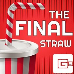 The Final Straw