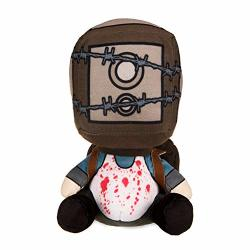 Gaya Entertainment The Evil Within 2 Stubbins Plush Figure Keeper 20 Cm Peluches