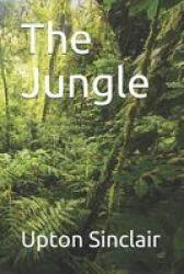 The Jungle Paperback