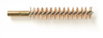 RAM Brass Brushes - .270