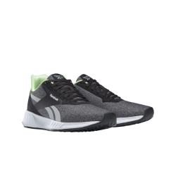 Reebok Women's Lite Plus 2.0 Running Shoes - Black