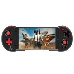 Ipega PG-9087S Bluetooth Gamepad Controller Joypad Pubg Gaming Joystick For Android Iphone