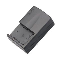 Canon CB-2LWE Battery Charger For NB-2LH +