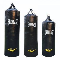 Everlast Punch Bag Large