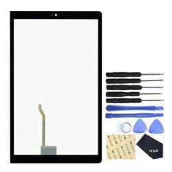 VEKIR Touch Repair Glass Screen For Lenovo Yoga Tab 3 Pro 10 1 YT3-X90L  YT3-X90F X90 | R1390 00 | Uncategorized | PriceCheck SA