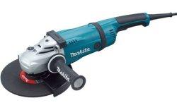 Makita Power Tools Angle Grinder 230MM GA9040SK01 2600W Makita