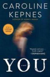 You Volume 1 Paperback