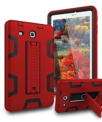 online store ad9bf c2705 Tianli Samsung Galaxy Tab E 8.0 Case Kickstand Three Layer Hybrid  Shockproof High Impact Protective Case For Tablet Samsung Gala   R575.00    iPhone ...