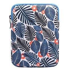 JERUIX Sleeve For Kindle Paperwhite Kindle Voyage Kindle 8TH Generation  2016 Kindle Oasis E-reader Protection Cover Kindle | R635 00 | Handheld