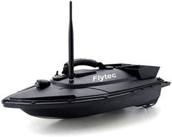 Aiojy 300 Meters Positioning Nesting Ship Speedboat Child Summer Water Ships Toy Prevent Water Ingress Model Chargeable Simulation Rc Remote Control Boat Submarine MINI