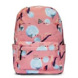SIDEKICK Kids Backpack - Paradise Birds