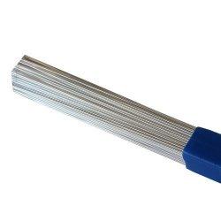 Pinnacle Welding & Safety Aluminium Tig Welding Wire ER4043 5% 5KG 2-4MM