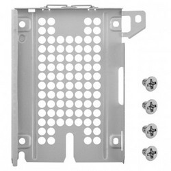 Hard Drive Bracket For Ps3 Slim Cech-25xx