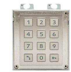 2N Helios Ip Verso - Keypad Module
