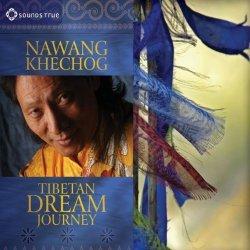 Sounds True Tibetan Dream Journey