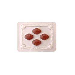 male enhancement pills Blue diamond