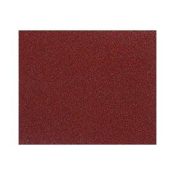 Dexter Sheet Wood G80 230X280