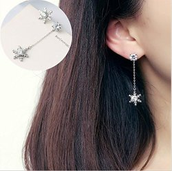 Usongs Yang Mi Official Negotiations With Money Tong Wei Chen Bi Providers Better Life Li Xiaoran Beautiful Big Earrings Wedding Jiangmengjie Ning Xin