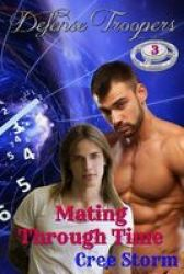 Mating Through Time Paperback