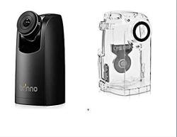 Brinno TLC200PRO Hdr Time Lapse Video Camera + Weather Resistant Housing  ATH120 | R | Electronics | PriceCheck SA