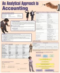 An Analytical Approach To Accounting