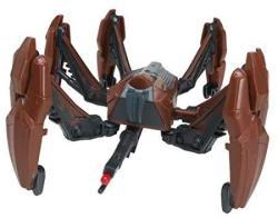 Hasbro Star Wars E3 DF09 Crab Droid