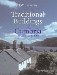 Traditional Buildings Of Cumbria