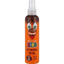 Clicks Kids Detangling Spray Cocoa Mango 100ML