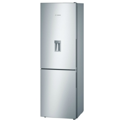 Compare Fridges Large Kitchen Appliances Home And Garden Products