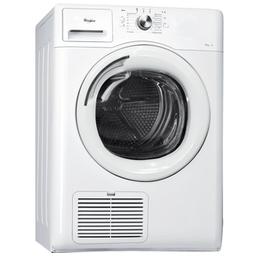 Home Appliances Insurance Comparison