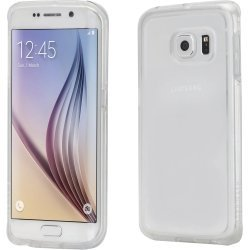 low priced 33e1f 7077e Case-Mate Naked Tough For Galaxy S6 Edge Plus Clear | R299.00 | Samsung  Accessories | PriceCheck SA