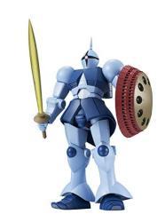 "Tamashii Nations Robot Spirits YMS-15 Gyan Ver. A.n.i.m.e. ""mobile Suit Gundam"