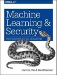 Machine Learning And Security Paperback