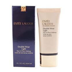 Estee Lauder Double Wear Light Stay-in-place Makeup Intensity 1.0 By Estee Lauder