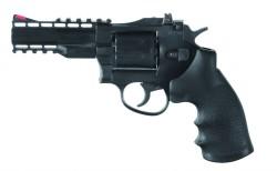 Gamo GR Stricker Air Pistol Pellet 4.5mm