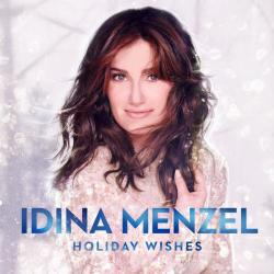 Warner Brothers Holiday Wishes Cd